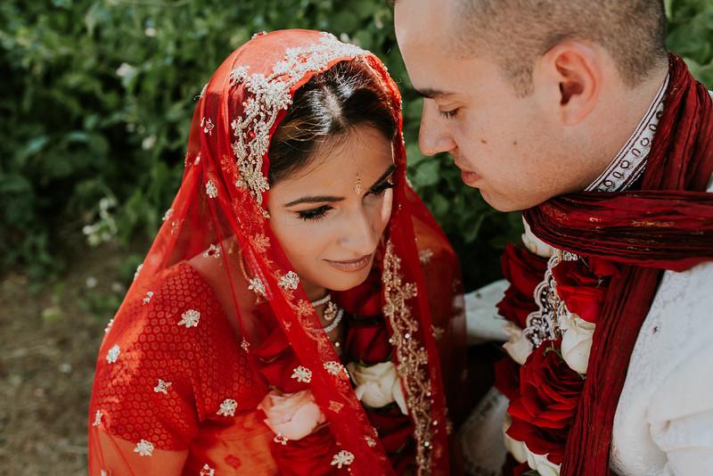 Manny+Sunita_Wed_2-0205.jpg