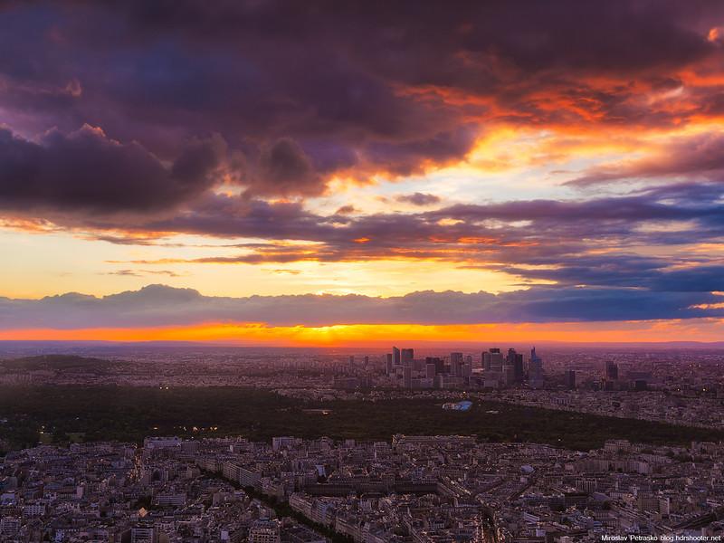 Perfect-sunset-in-Paris-1600-1200.jpg