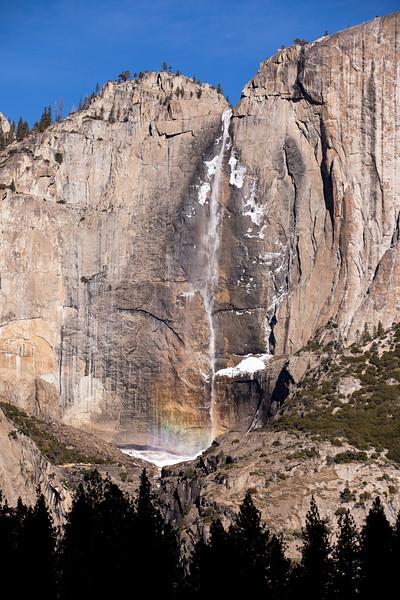 WS_Yosemite -0206.jpg