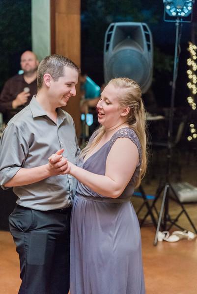 ELP0224 Sarah & Jesse Groveland wedding 3483.jpg