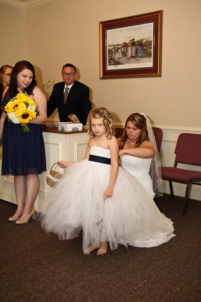Breeden Wedding PRINT 5.16.15-63.jpg