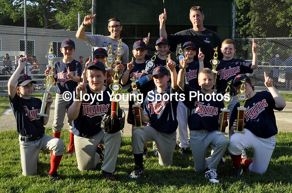 AAA_2017championship click here --  Portion of proceeds benefit league.