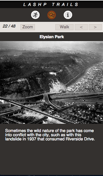 ELYSIAN PARK 22.png