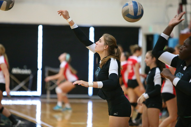 Ransom Everglades Volleyball Smoothie King 2013 49.jpg