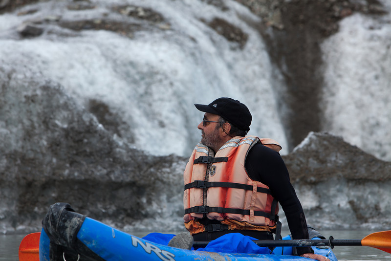 Alaska Duckie Glacier Paddle-2092.jpg
