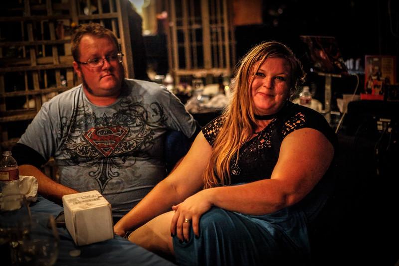 Adam and Stephanie-545.jpg