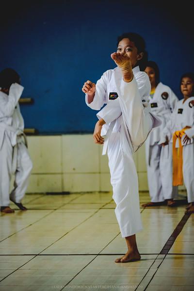 KICKSTARTER Taekwondo 02152020 0039.jpg