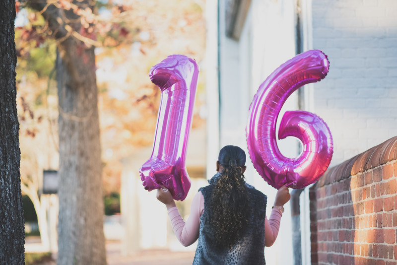 LaTonya Wallace-Conyers Photography-0459.jpg