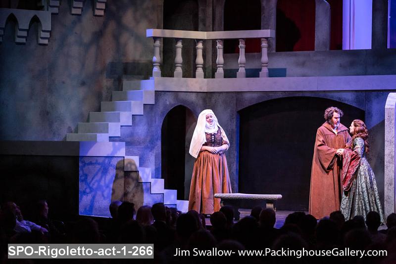 SPO-Rigoletto-act-1-266.jpg
