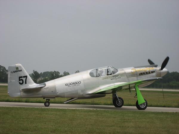 airventure2007