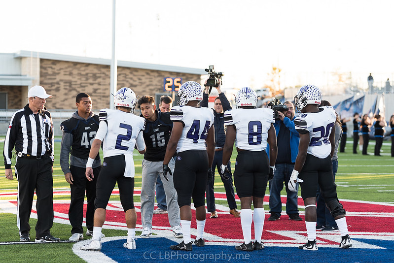 CR Var vs Hawks Playoff cc LBPhotography All Rights Reserved-1364.jpg