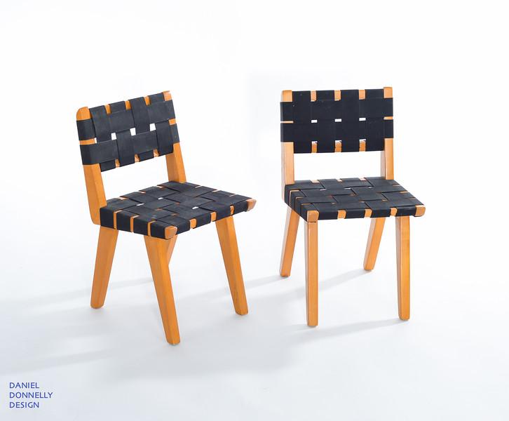 DD chairs 1300 85-9500.jpg