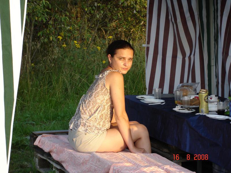 2008-08-16 На даче у Борисенок 03.JPG