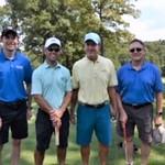 2019 - District Golf Tournament