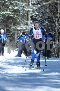State Championships Girls - Feb 27-28 2012