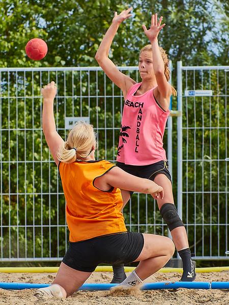 Molecaten NK Beach Handball 2017 dag 1 img 379.jpg