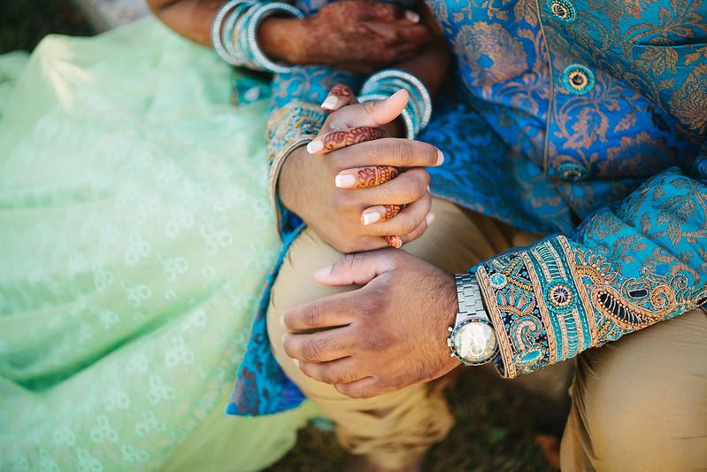 Le Cape Weddings_Isha + Purvik-330.jpg