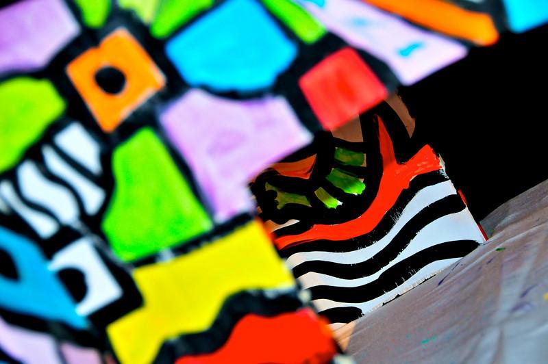 2009-0821-ARTreach-Chairish 110.jpg