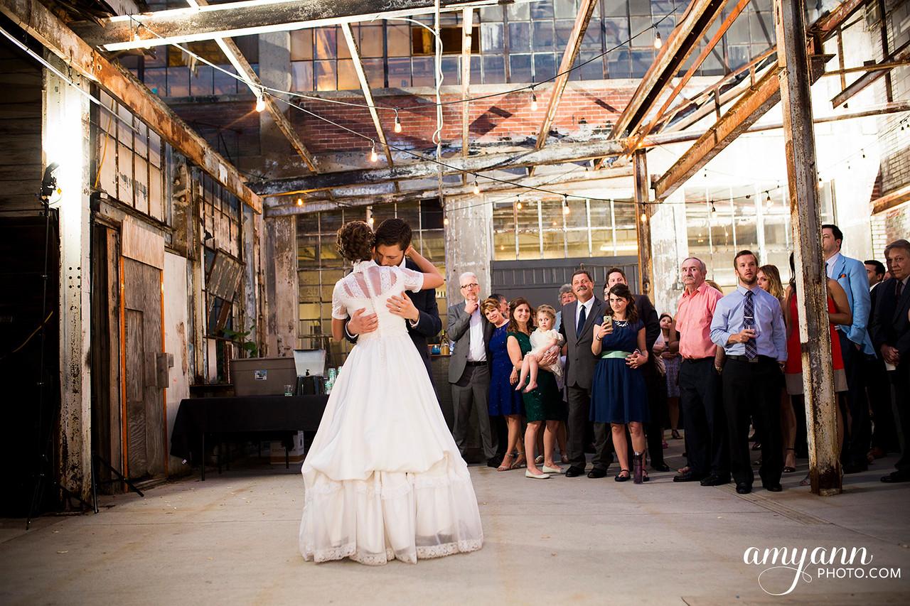 jilljonathan_weddingblog112