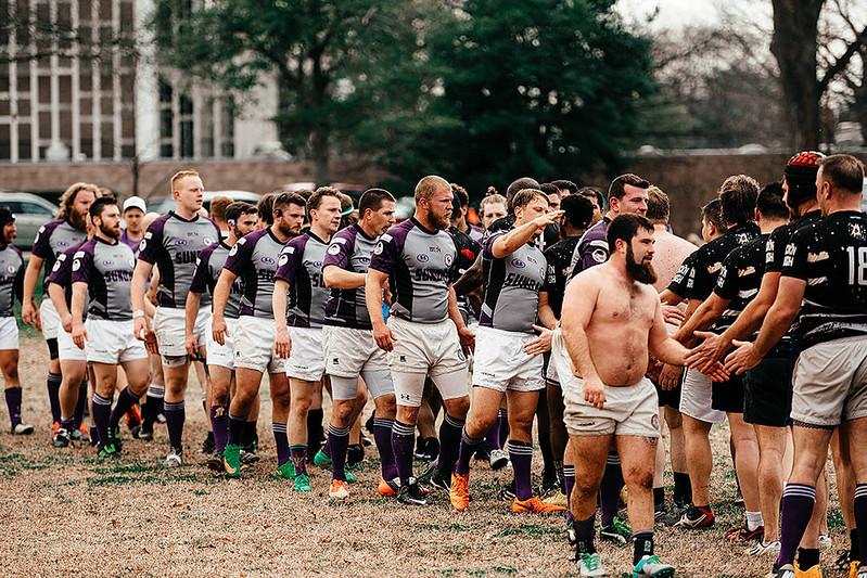 Rugby (ALL) 02.18.2017 - 230 - IG.jpg