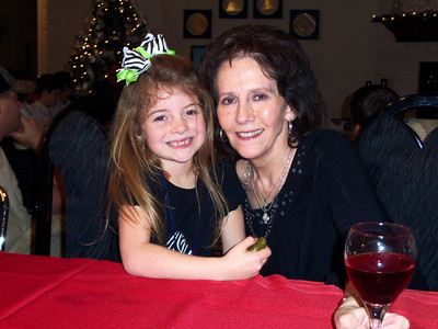 FAMILY CHRISTMAS GALLERIES