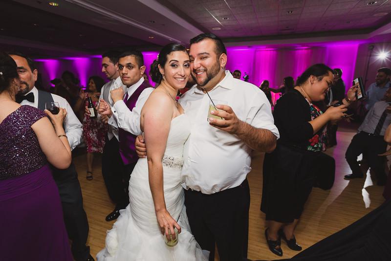 2015-10-10_ROEDER_AliciaAnthony_Wedding_CARD1_0806.jpg