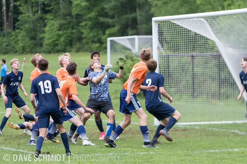 20180526_soccer-9343.jpg