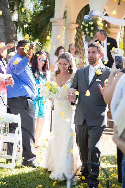 Dana + David's Wedding-248.jpg