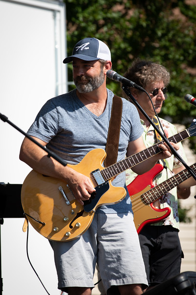 Del Ray Music Festival 236.jpg