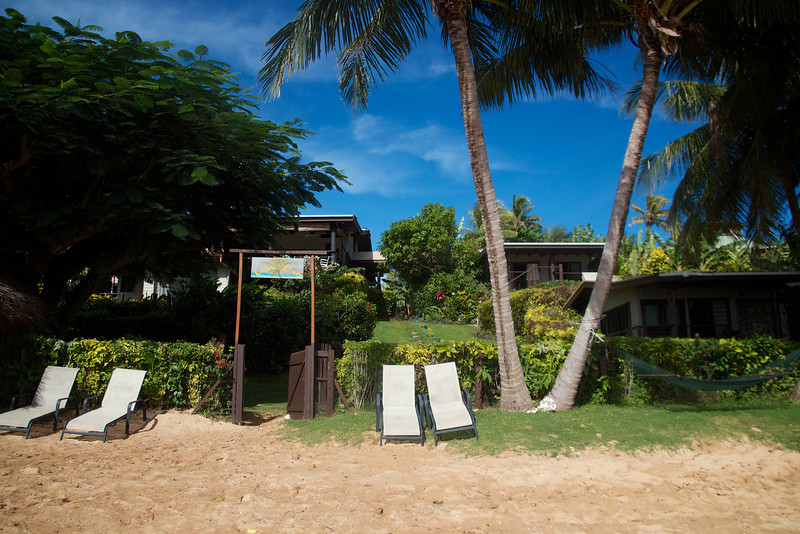 Roewe_Fiji 17.jpg