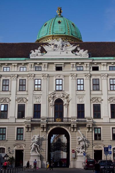 Vienna 2013-63.jpg