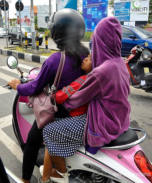 Bali-645.jpg