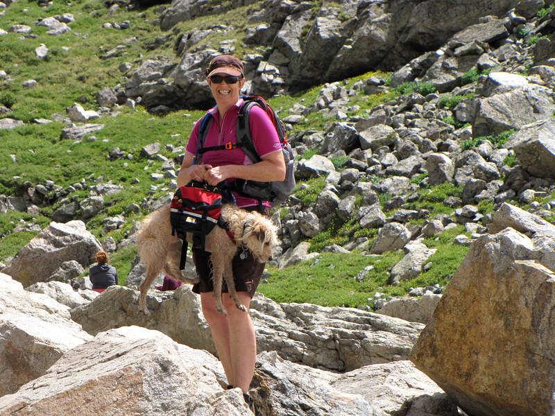 Isabelle Glacier 2010 142.jpg