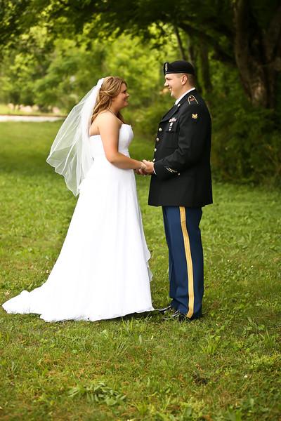 Breeden Wedding PRINT 5.16.15-404.jpg