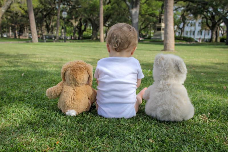 charleston-baby-pictures (30).jpg