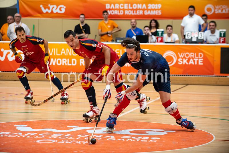 19-07-06-Spain-France14.jpg