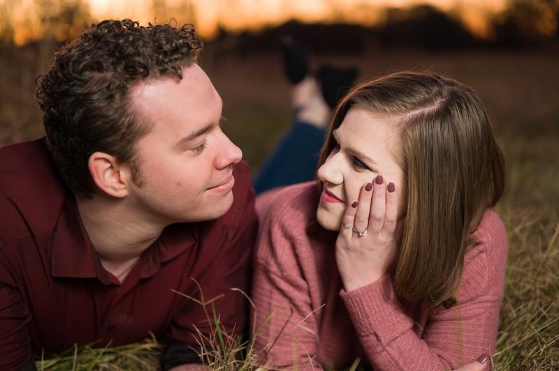 Ben and Rachel-196.jpg