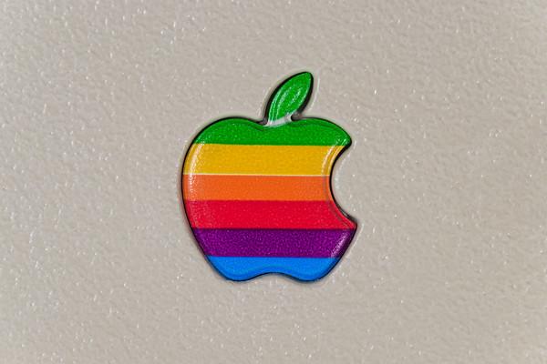 171127 Macintosh Plus