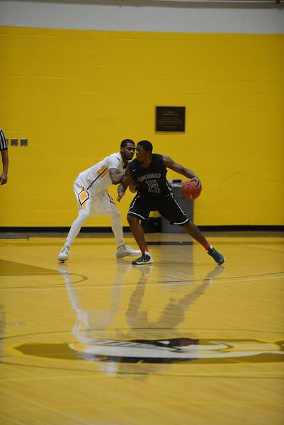 20131208_MCC Basketball_0762.JPG