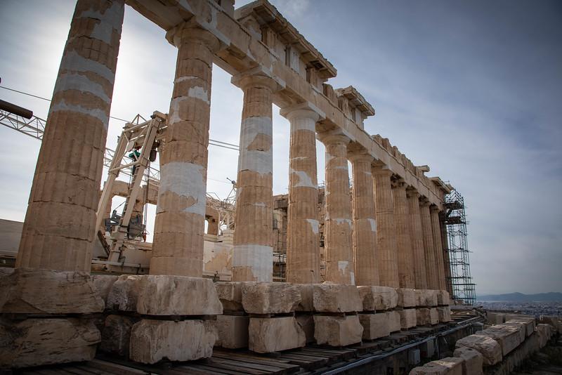 Athens-180.jpg