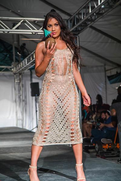 FLL Fashion wk day 1 (52 of 91).jpg