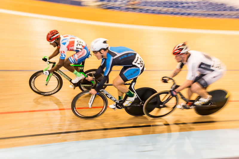 2016 US Para Track Cycling Open_376.jpg