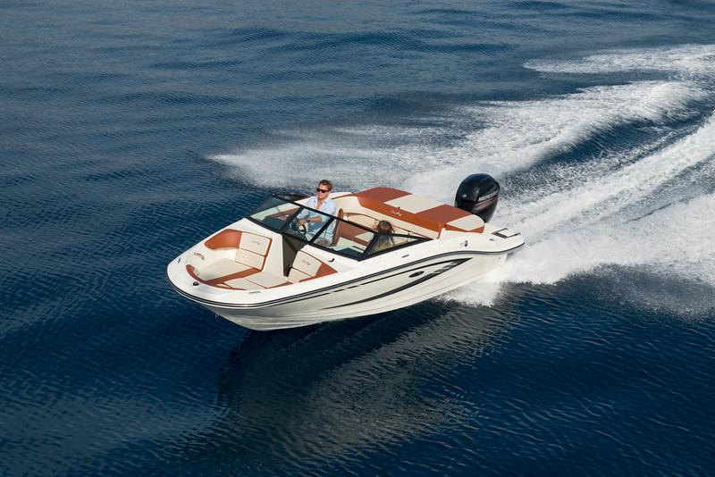 19 SPX Outboard (1).jpg