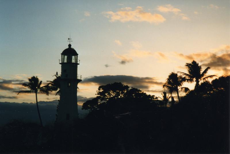 199806-hawaii-12275.jpg