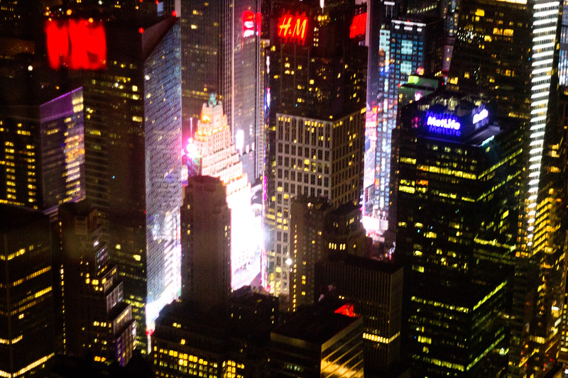 New York City-193.jpg