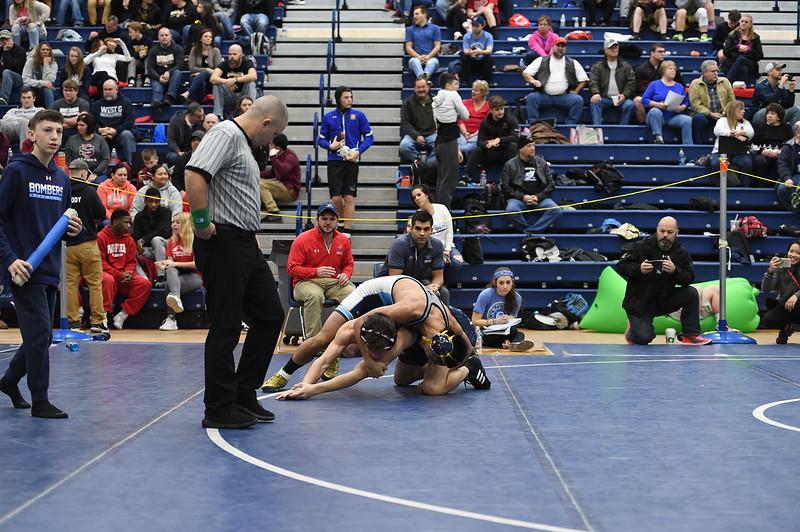 wrestling_3946.jpg