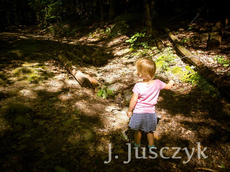 Jusczyk2020-8691.jpg