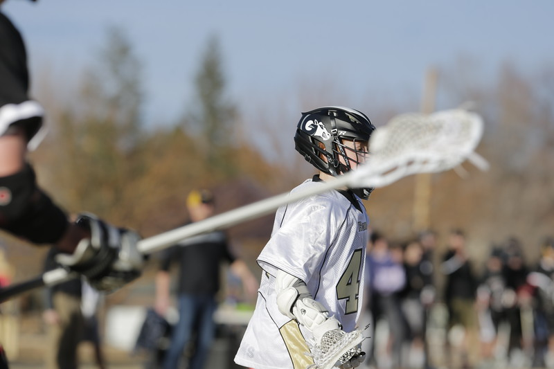 JPM0099-JPM0099-Jonathan first HS lacrosse game March 9th.jpg