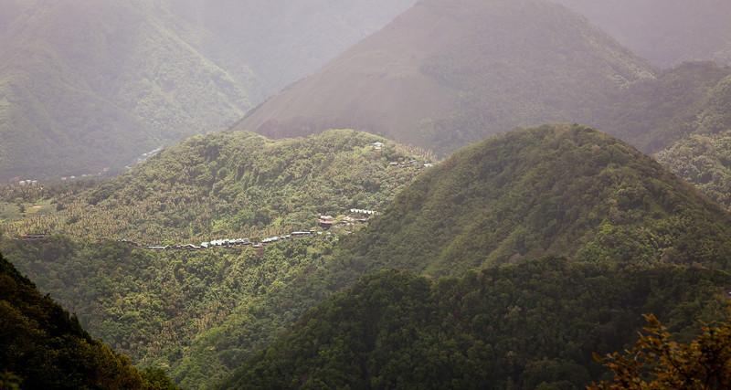 12May_St Lucia_634.jpg