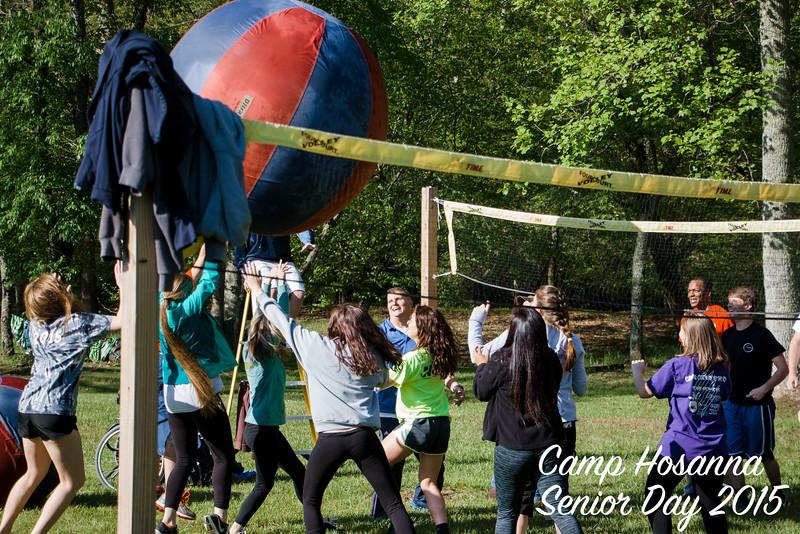 2015-Camp-Hosanna-Sr-Day-29.jpg